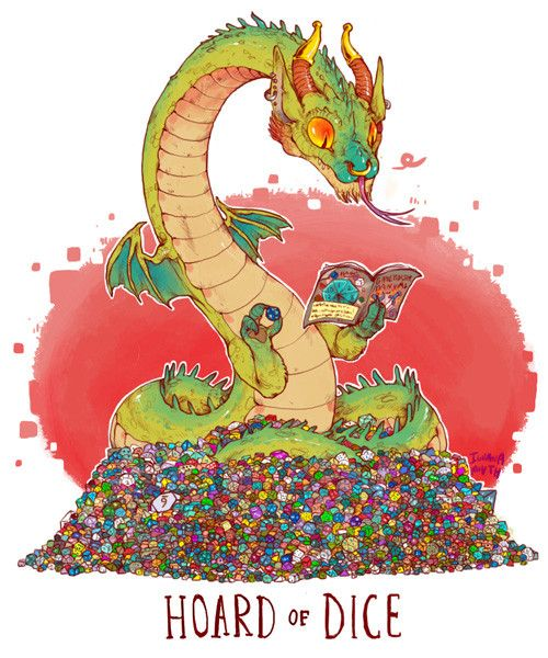 Dragons like gold will steroids help pleurisy