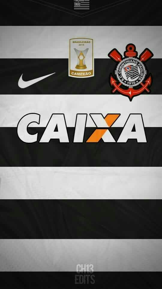 Papel de parede do Corinthians  be72f225b1bd2