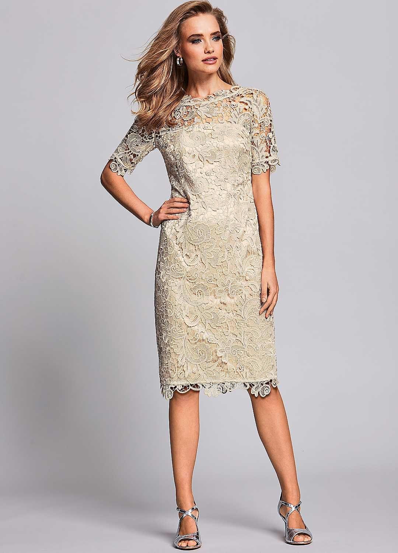 33+ Petite wedding dresses uk info