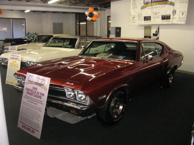 Chevrolet CHEVELLE For Sale Massachusetts Chevy Cadillac - Massachusetts chevrolet dealers