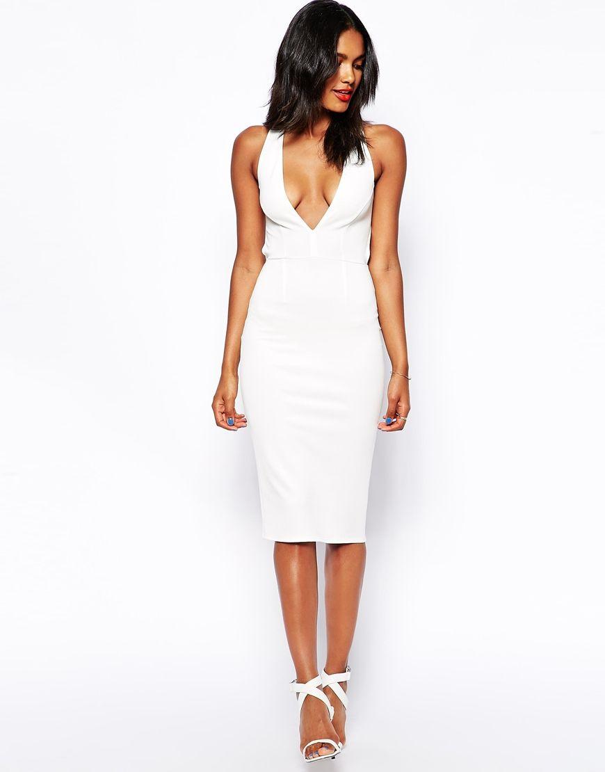 f739cd427c55 midi φορεματα για γαμο - Αναζήτηση Google