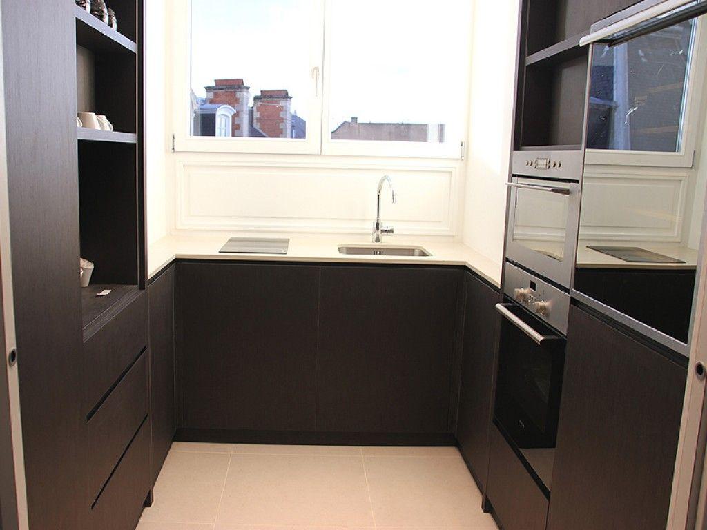 Habillage De Meuble De Cuisine agencement petite cuisine suite d'hôtel | meuble haut de