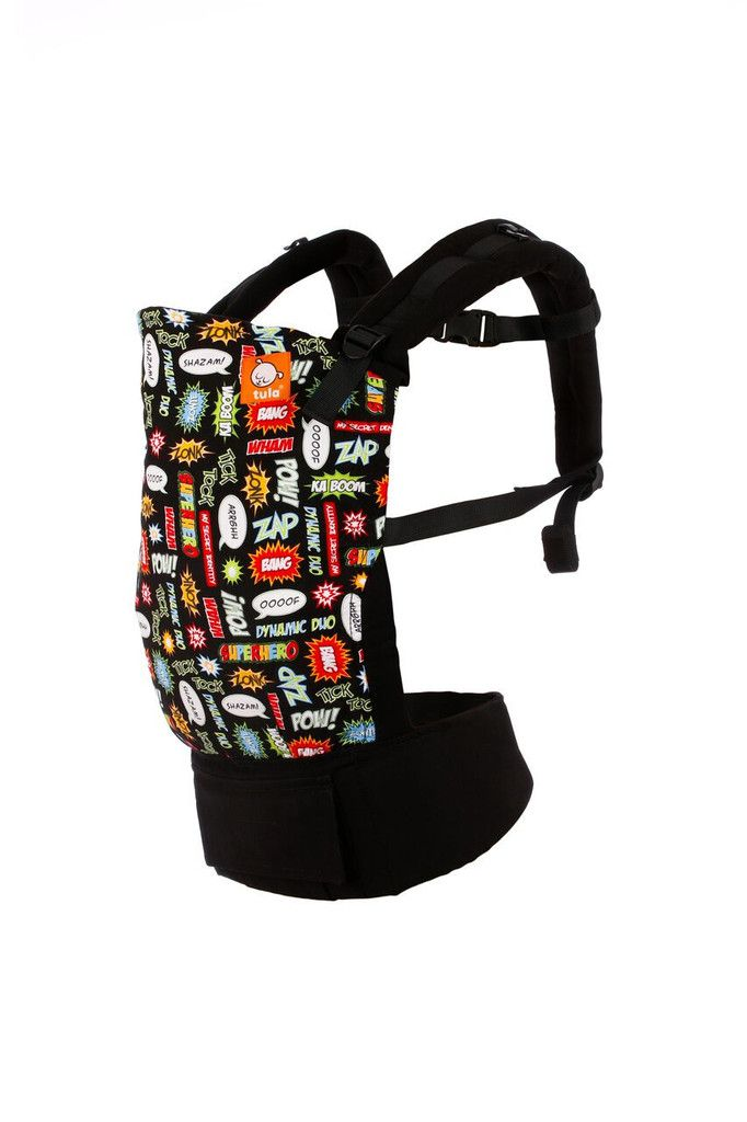 sidekick tula toddler carriers sprout ergonomic baby carrier rh pinterest com au