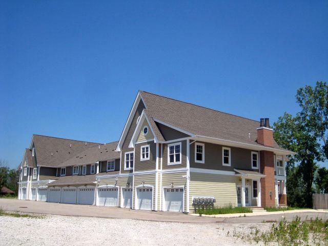 ann arbor michigan real estate west towne condominiums ann arbor mi rh pinterest com