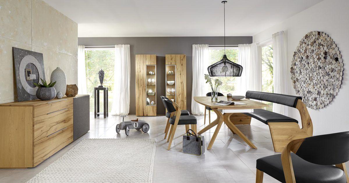 Möbel Herxheim möbel weber herxheim bei landau voglauer polsterbank valpin