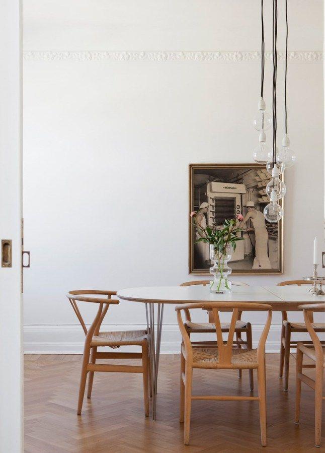 dise o interior minimalista en malm dise o de interiores rh pinterest com