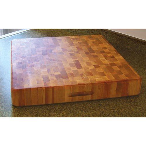 Super Slab Cutting Board Catskill Craftsmen Inc Cutting