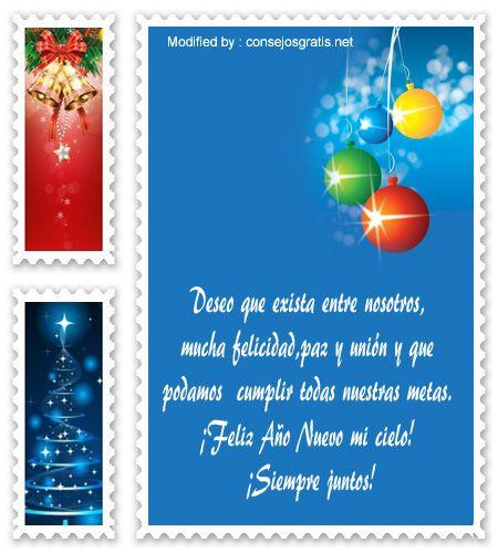 Pin De Consuelo Jurado En Ok Christmas