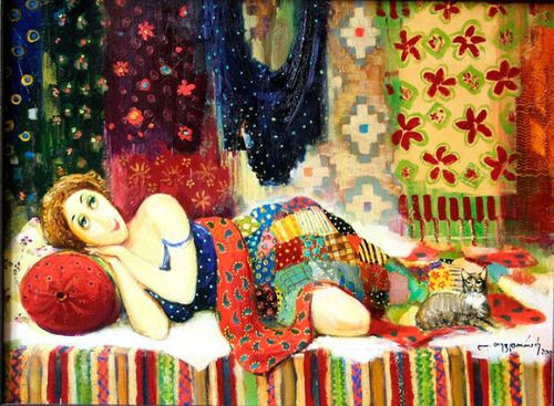 By Lado Tevdoradzevia