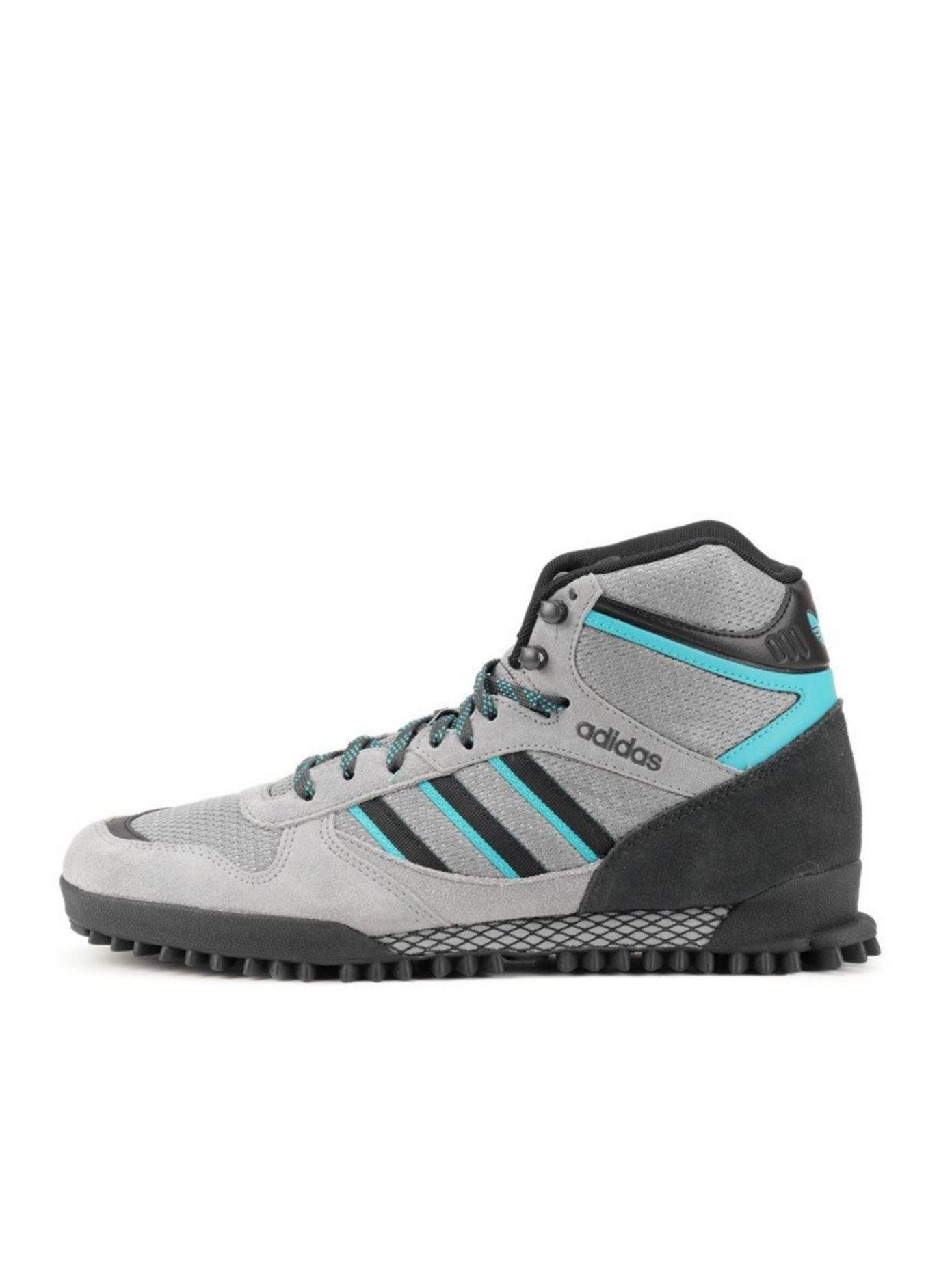 adidas Originals Marathon TR Mid   Sneakers: adidas Marathon