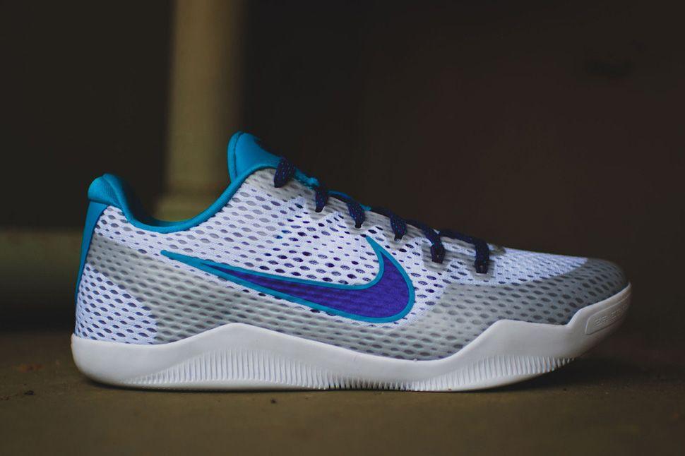 Nike LeBron Soldier 10 EP Iridescent | Solecollector | Nike Basketball |  Pinterest | Nike lebron, Iridescent and Nike basketball