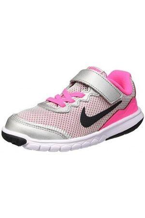Zapatos – De Deporte Niña Experience Flex Nike 4psvZapatillas y0mO8vNwPn