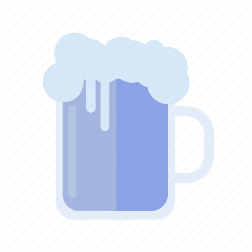 Beer Beverage Drink Glass Icon Download On Iconfinder Icon Beer Drinks