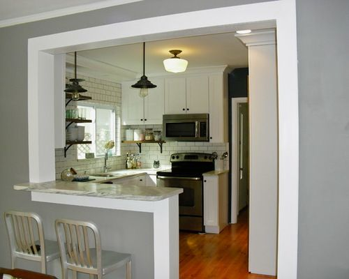 affordable kitchens and baths kitchen islands home depot vintage renovation
