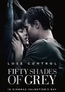 50 shades of gray book online free