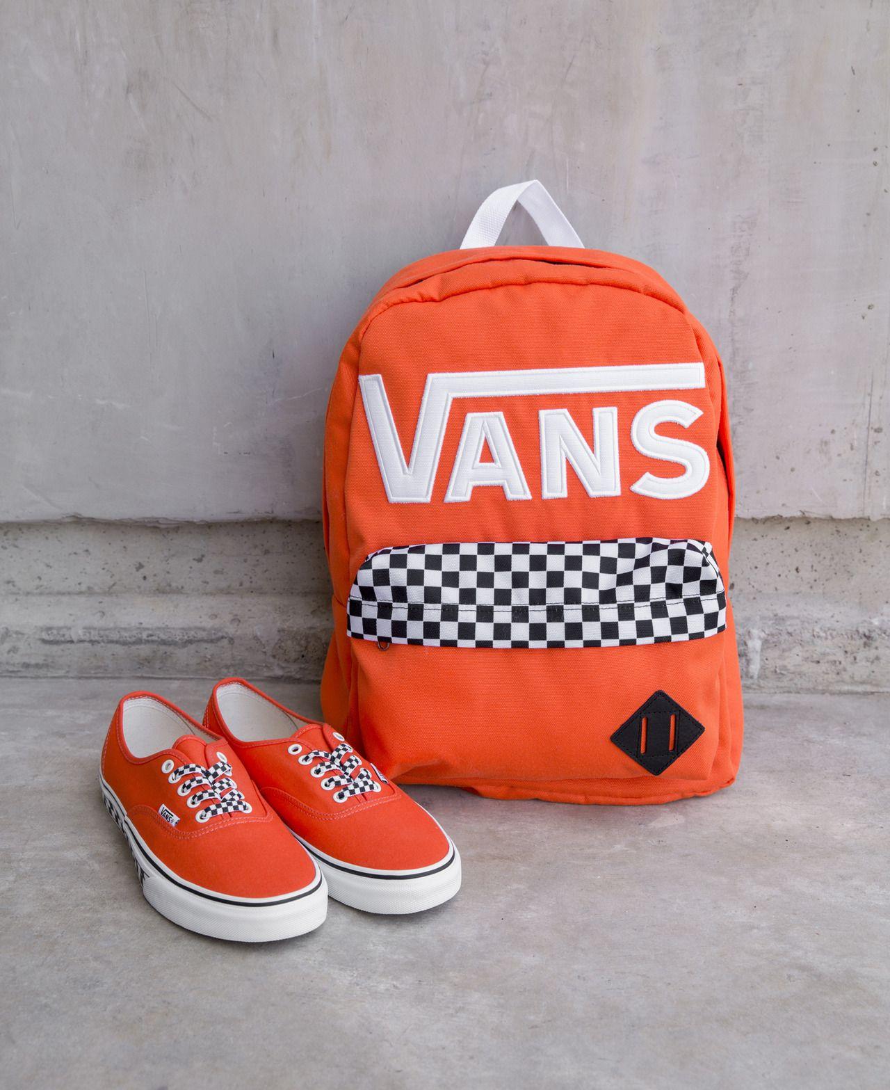 vans design your own backpack Dusmun