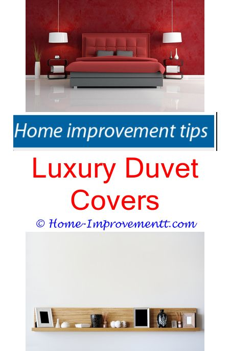 Luxury Duvet Covers- Home Improvement Tips #12481 | Ac maintenance ...