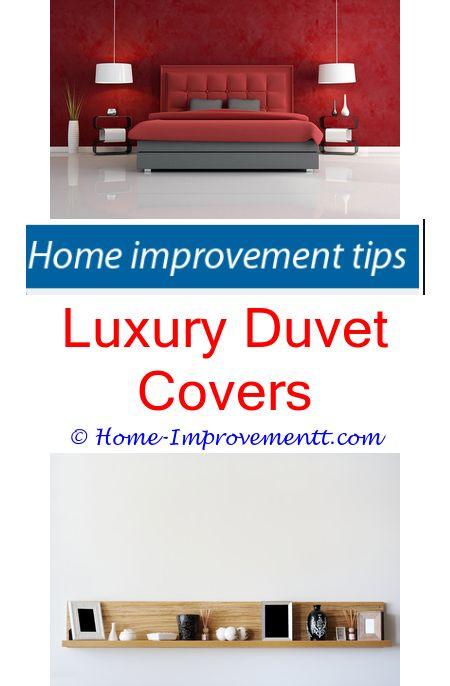 Luxury Duvet Covers- Home Improvement Tips #93702 | Ac maintenance ...