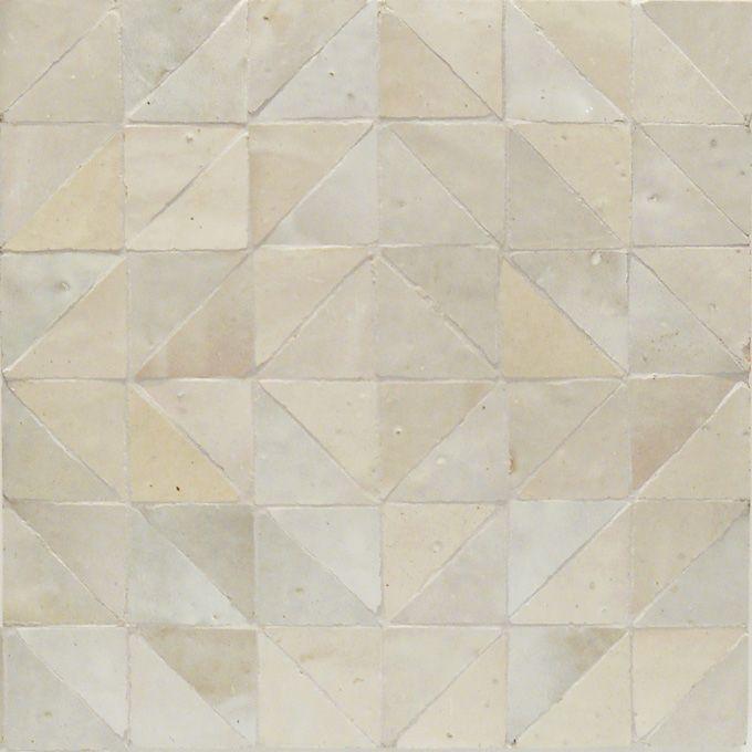 Seville 14 Mosaic House Mosaic Tile Tiles Style Tile Tile