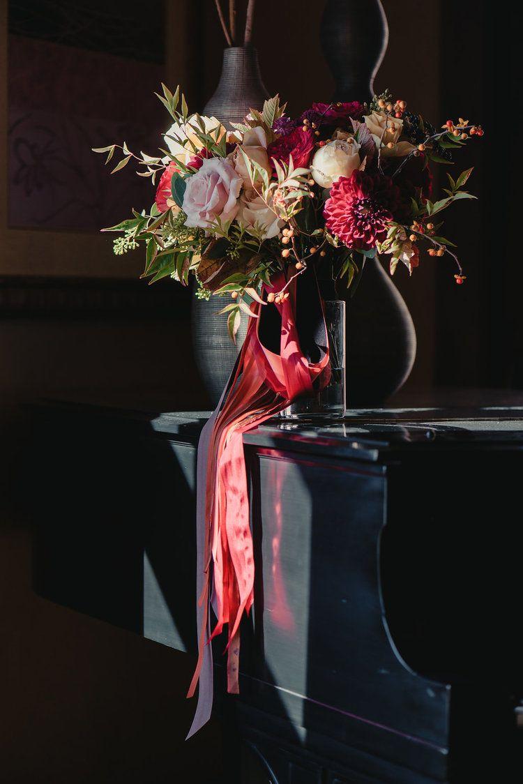 shannon bill wedding flower inspiration pinterest wedding rh pinterest com
