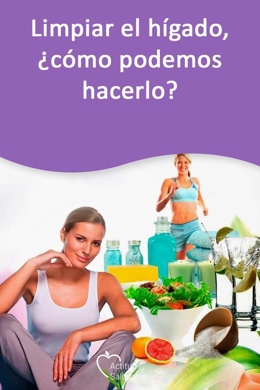 Metabolismo basale Consejos y Guía