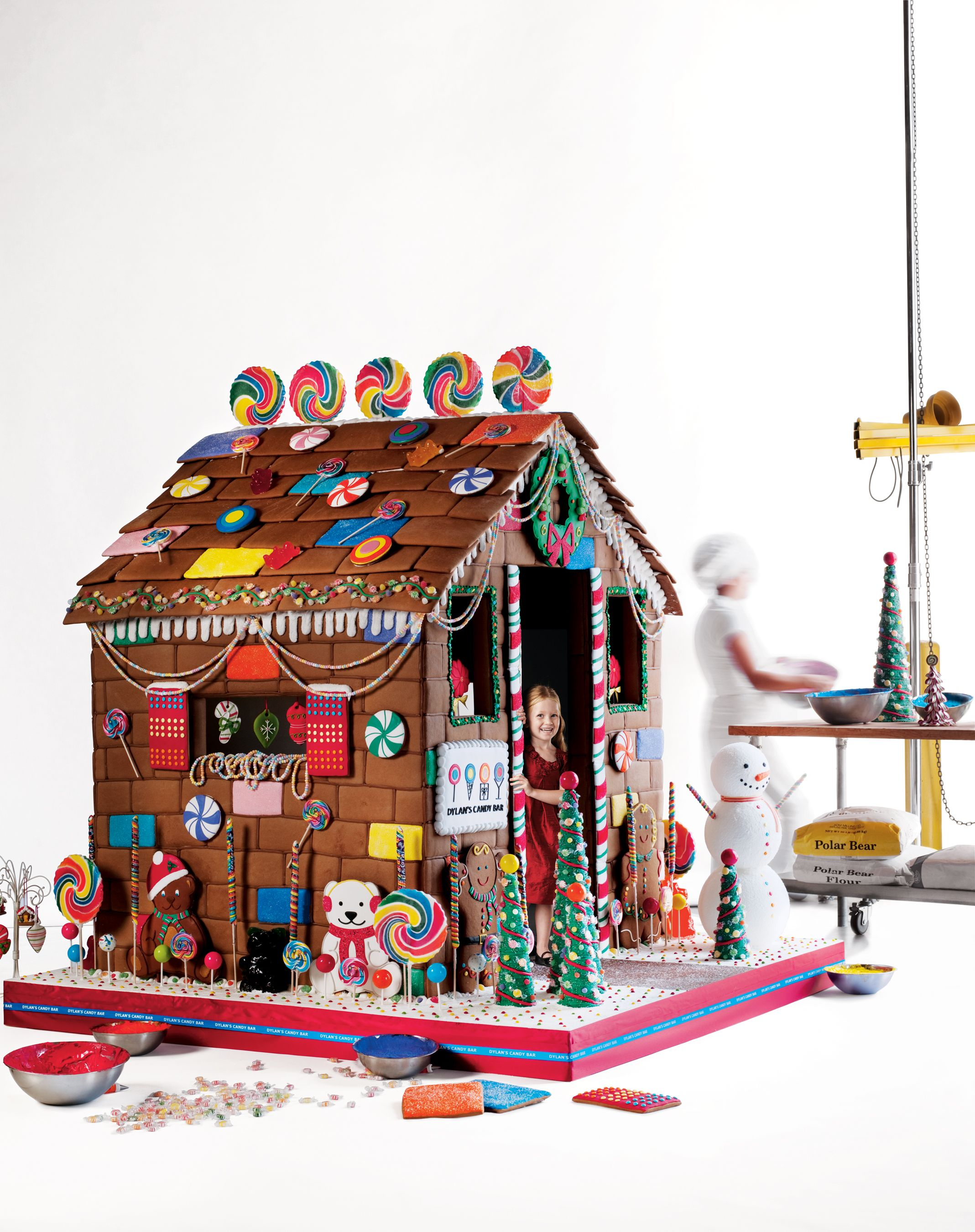 gingerbread gingerbread house christmas winter and its holidays rh pinterest com