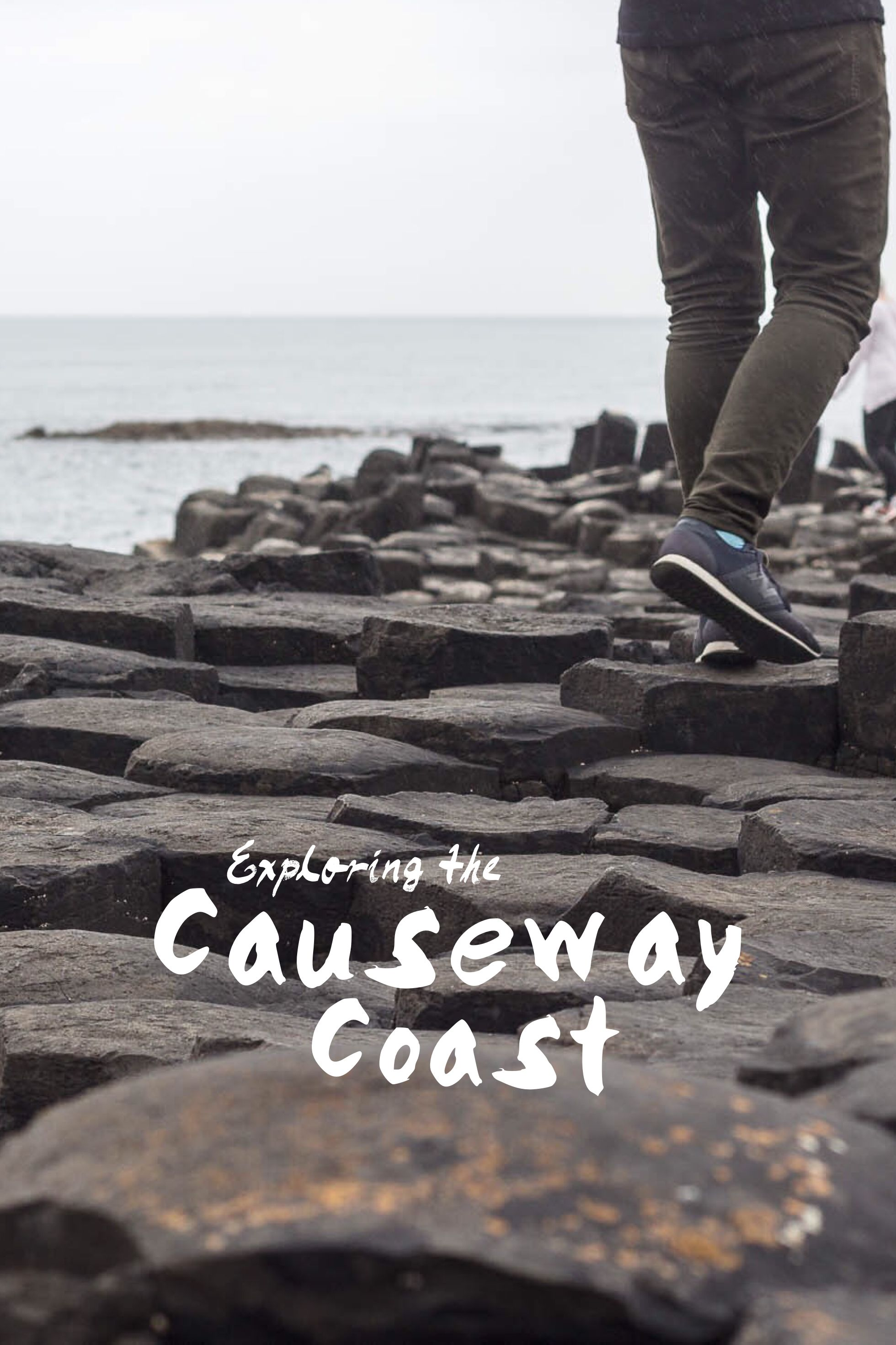 Exploring the Causeway Coast, a Northern Ireland road trip itinerary, game of…