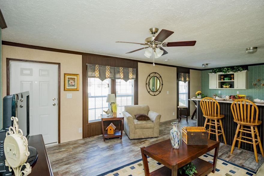 gallion 16 x 72 1116 sqft mobile home our rocky mount virginia rh pinterest com