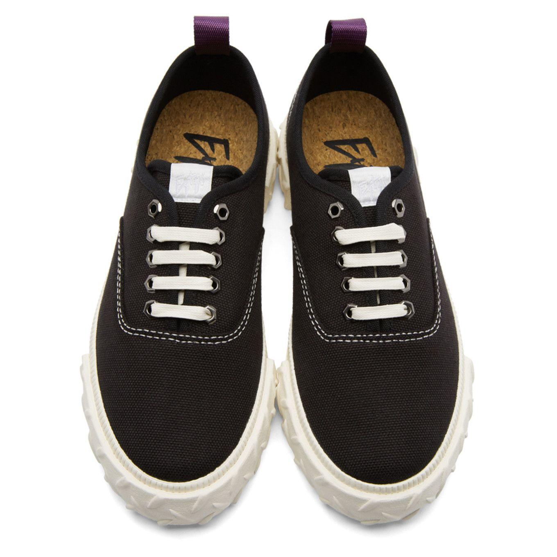Viper sneakers - Black Eytys r1ggRj1OZ0