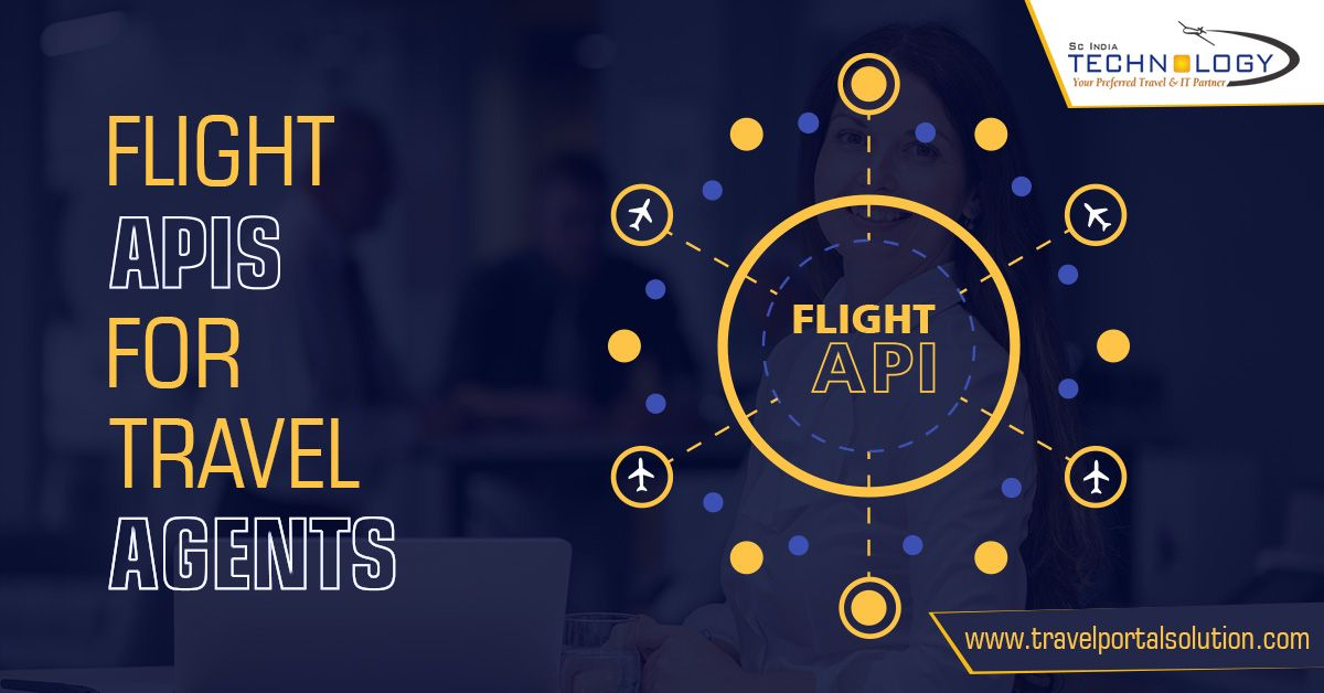 Why having a flight reservation system is beneficial for