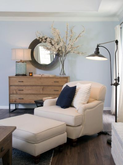 Staging On Buffett Photos Hgtv S Fixer Upper With Home