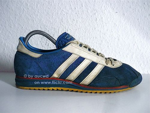 2019 Vintage In 80`s ShoesOriginals Adidas 70`s Achill I9WEHD2