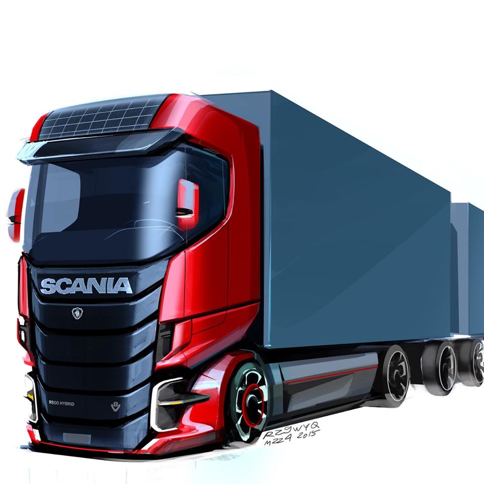 pingl par onirep sur truck pinterest camion truck et camping car. Black Bedroom Furniture Sets. Home Design Ideas