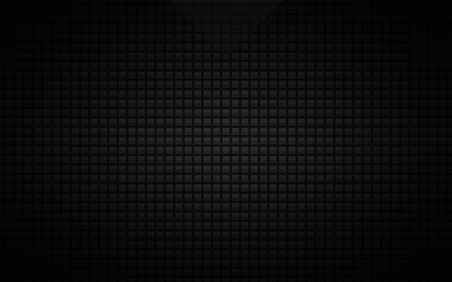 black wallpaper wallpaper pinterest black wallpaper