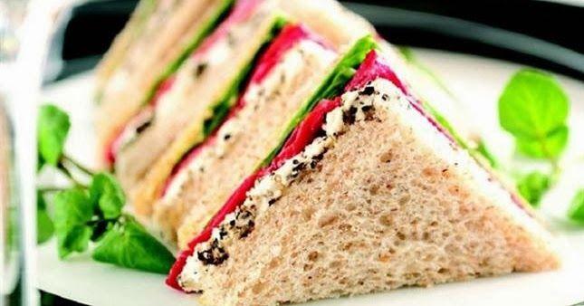 Best 25 Rellenos Para Sandwich Ideas On Pinterest