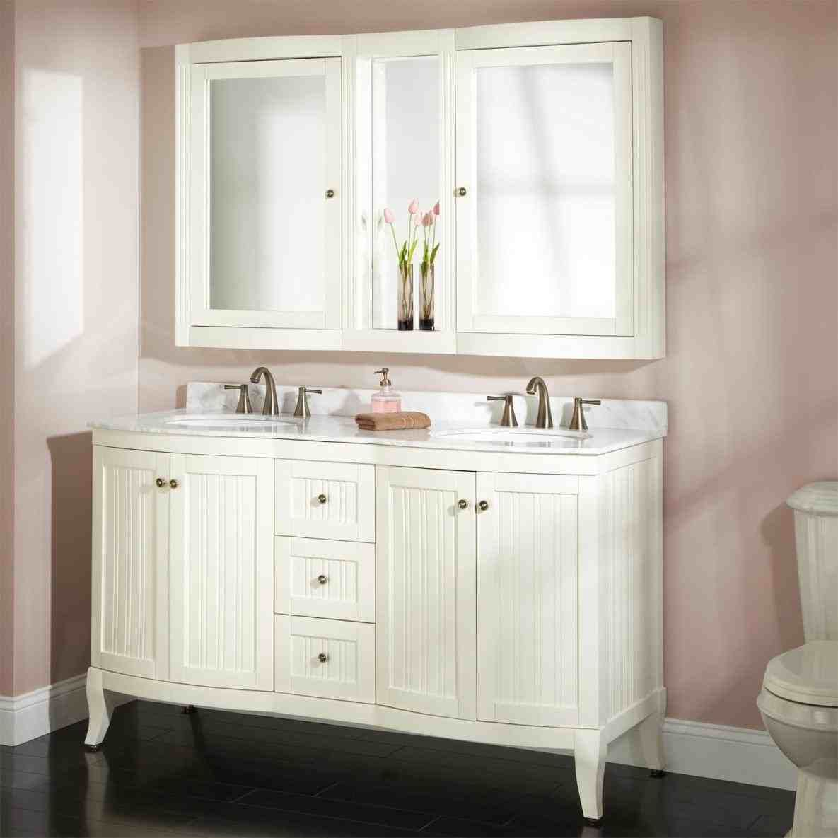 New Post where to buy bathroom cabinets visit bathroomremodelideass ...