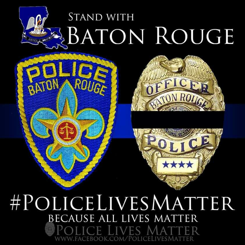 Pin by Kay Newman on LEO/CO Police lives matter, Baton