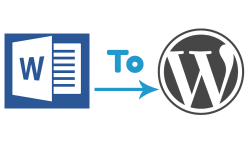 WordPress is a really highly effective publishing platform, and a extremely popular one too since 45% of blogs are hosted on WordPress. Its main promoting level needs to be its highly …
