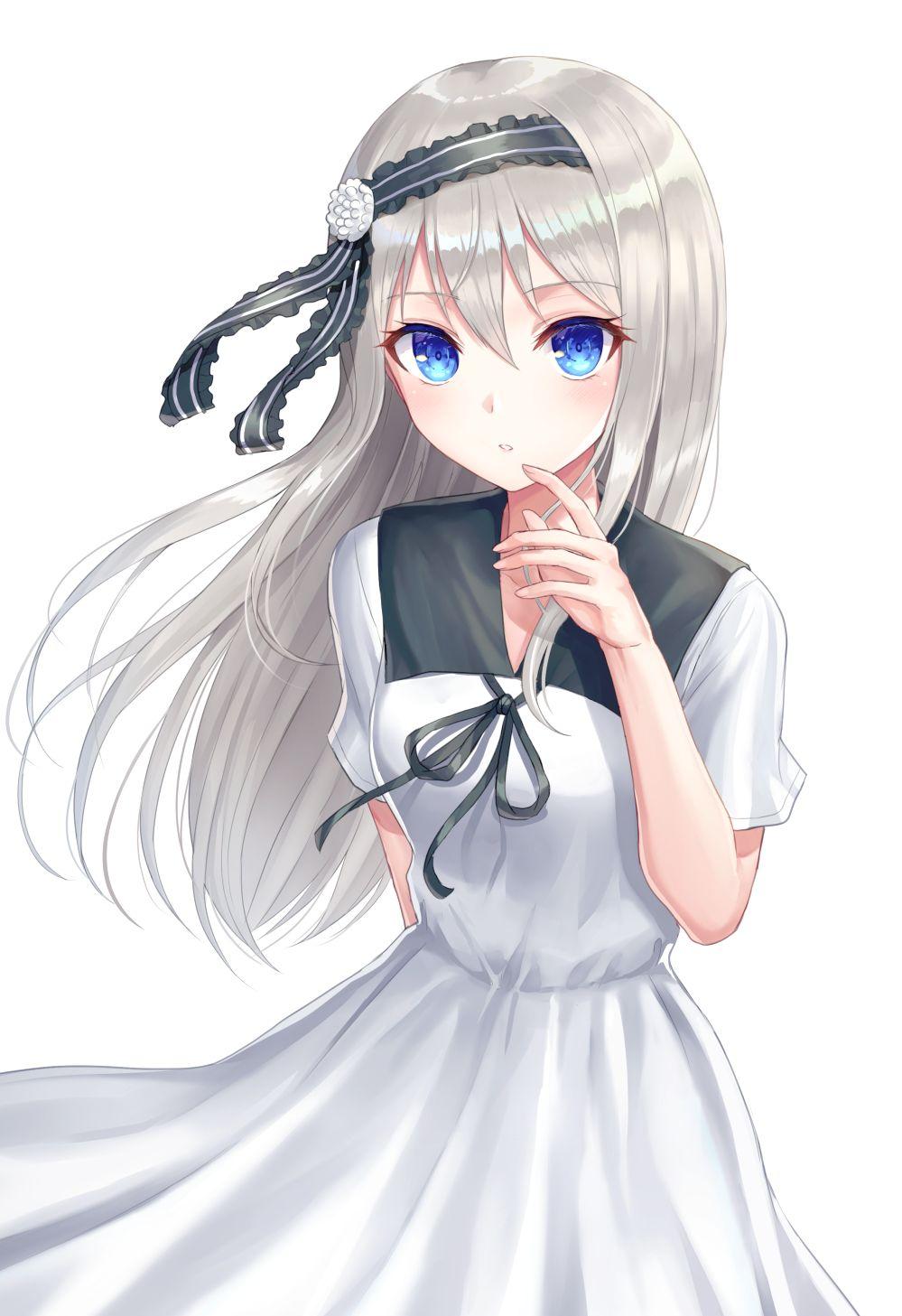 Kei Shirogane Kaguya Sama Gadis Animasi Gambar Karakter Animasi