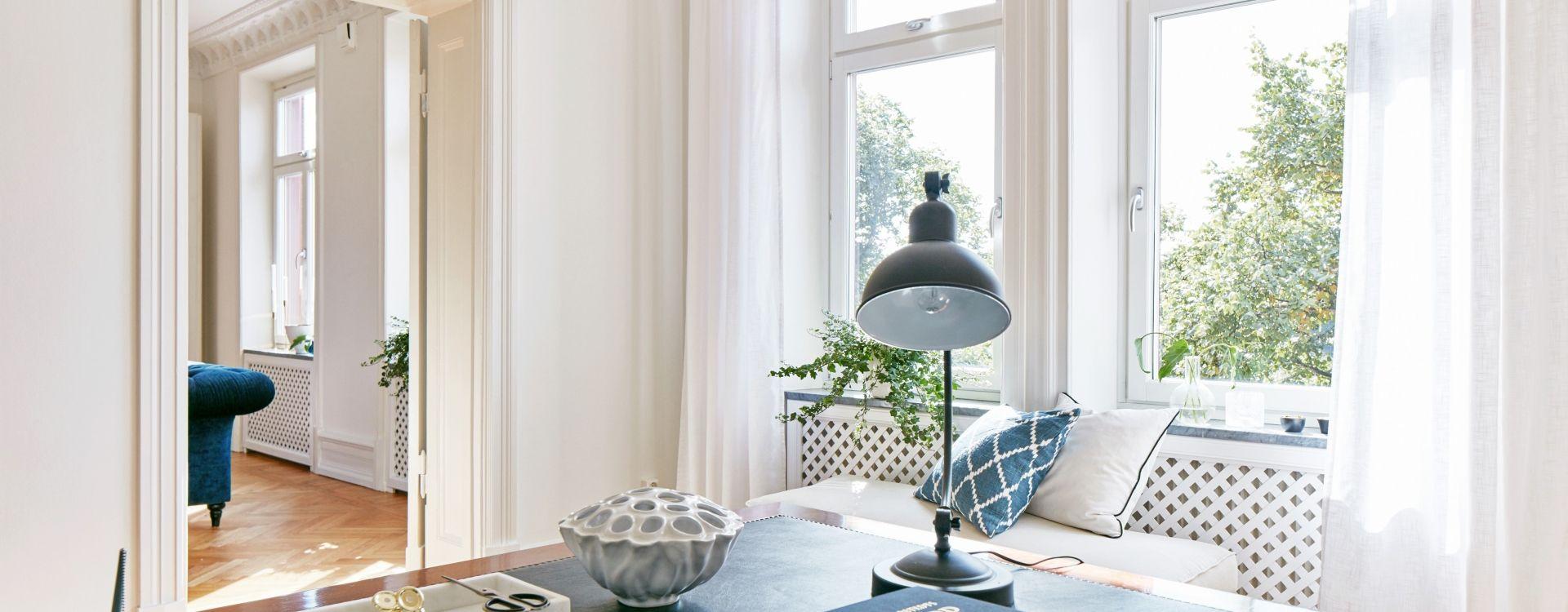 Inredning elementskydd : Fina elementskydd   Vardagsrum   Pinterest   Inredning and Modern