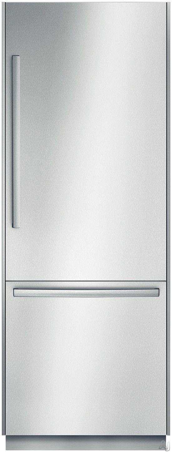 Bosch B30BB830 30\