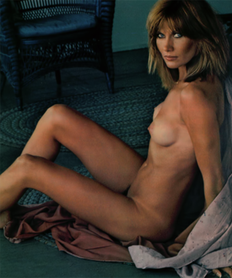 Refuse. Women of james bond nude All