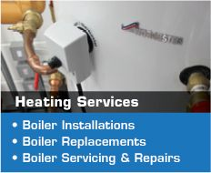 Are You Looking For Somebody Who Can Provide You Best Central Heating Services In Ascot If Yes Then Al Heat Installation Heating Services Boiler Installation