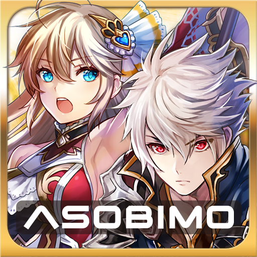 Download Aurcus Online MMORPG APK http//www.apkfun