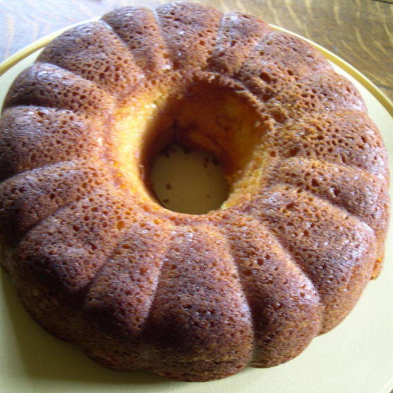 Easy lemon bundt cake recipe easy lemon bundt cake