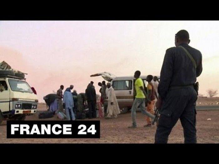 http://share-media.mastakongo.com/media/niger-des-milliers-d-habitants-fuient-diffa-attaquee-a-de-multiples-reprises-par-boko-haram