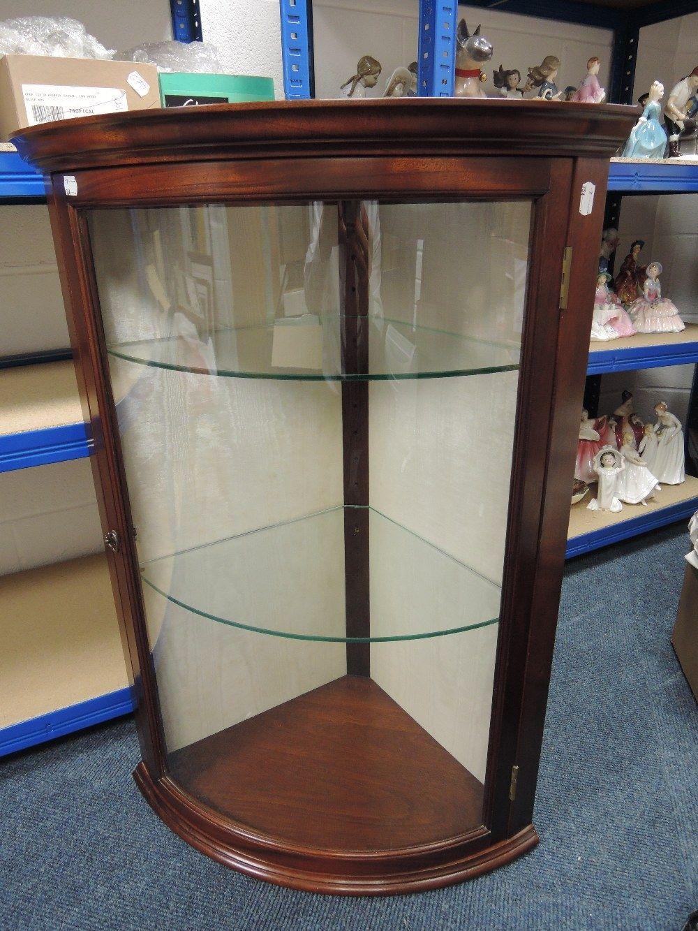 Corner Wall Mounted Display Cabinet Corner Display Cabinet Glass Cabinets Display Wall Mounted Display Cabinets
