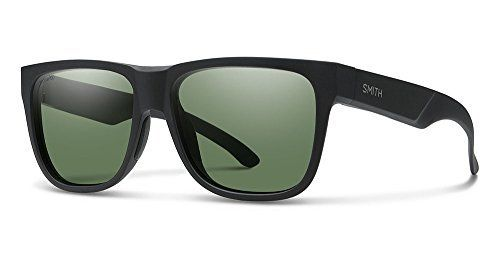 91fd99a0ffe Smith Optics Men s Lowdown 2 Sunglasses