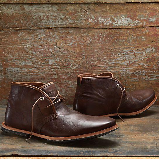 Men's Timberland Boot Company® Wodehouse Chukka Boots | Timberland US Store  | Timberland mens, Timberland boot company, Boots