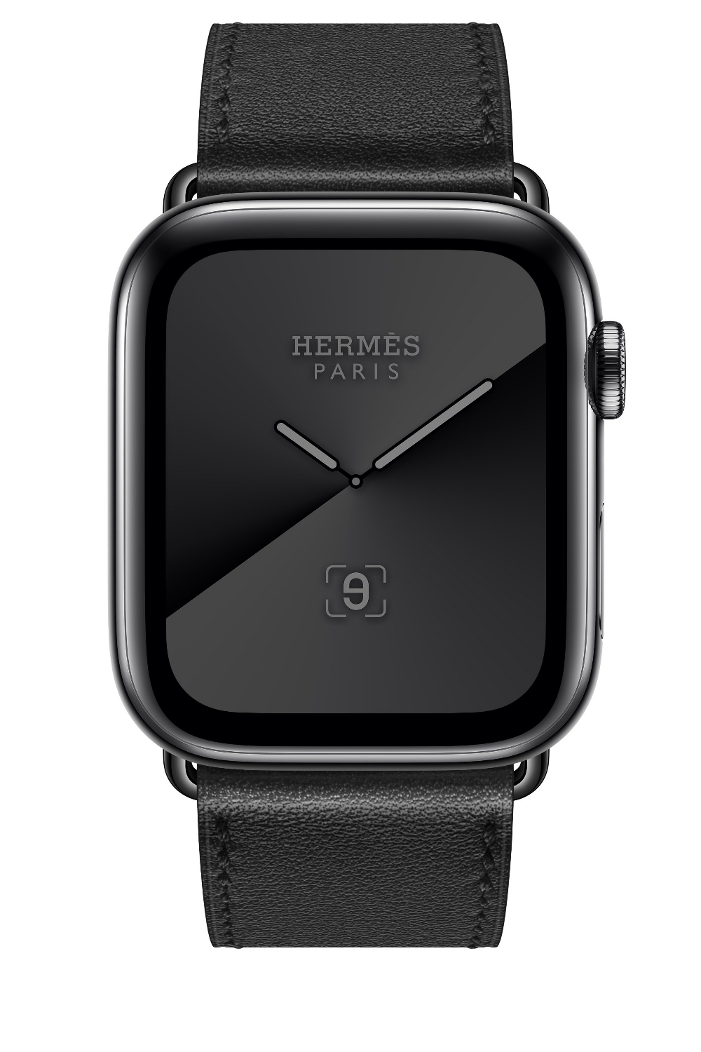 All you need to know about Apple Hermès watch Hermes